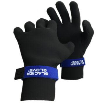 Glacier Glove Premium Waterproof Glove