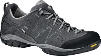 asolo agent hiking shoes