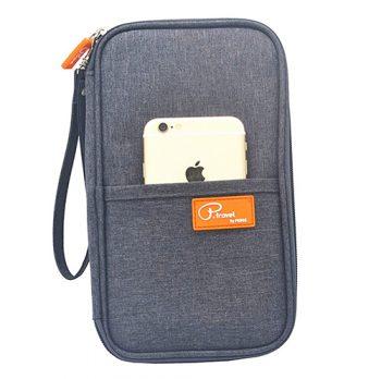 flymei wallet