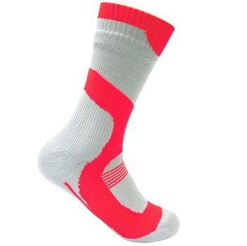 WATERFLY Waterproof Sock Ankle Length