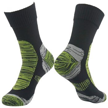 Randy Sun Unisex Hiking Socks