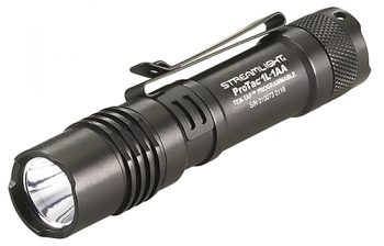 Streamlight 88061 ProTac