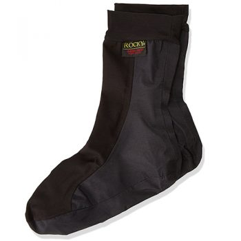 Rocky Men's Gore-Tex Waterproof Socks