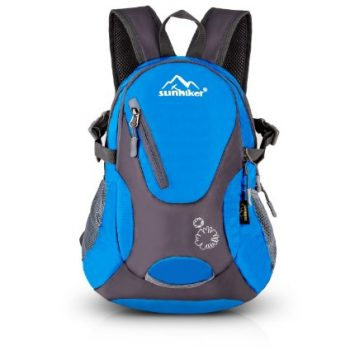 Sunhiker Hiking Lightweight Backpack