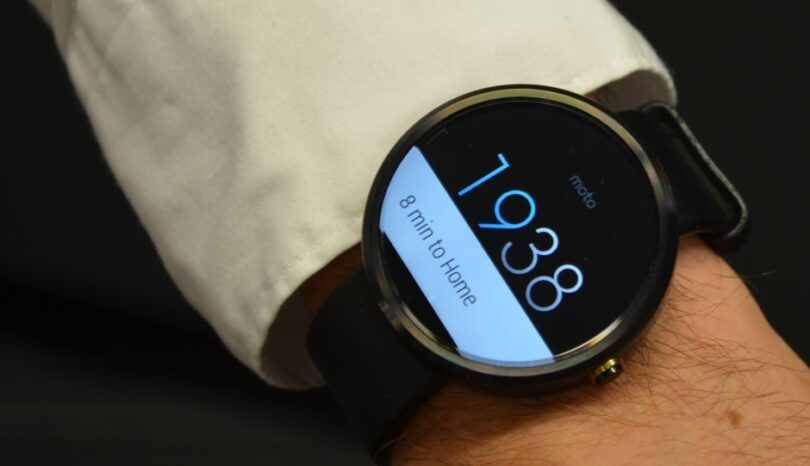 Best Android Watches