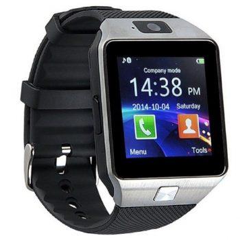 Sazooy DZ09 Bluetooth Smart Watch