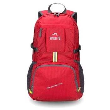 Venture Pal Packable Backpack