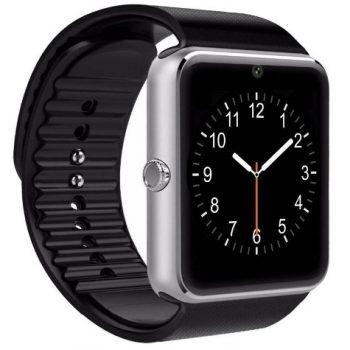 FLDOLPH Bluetooth Smart Watch