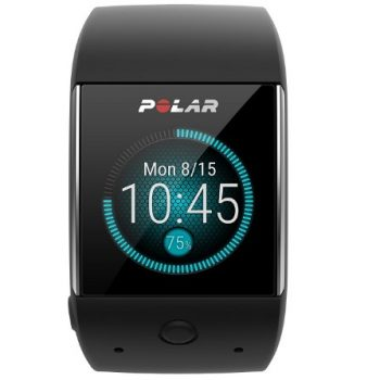 Polar M600 Sports Smart Watch