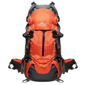 Bags Shop Hiking Backpack