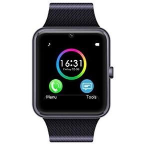 VALLEN Water Resistant Smart Watch