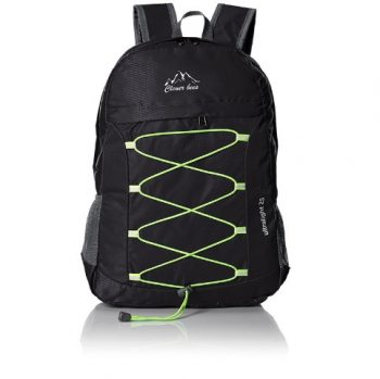 Clever Bees Outdoor Hiking Backpack
