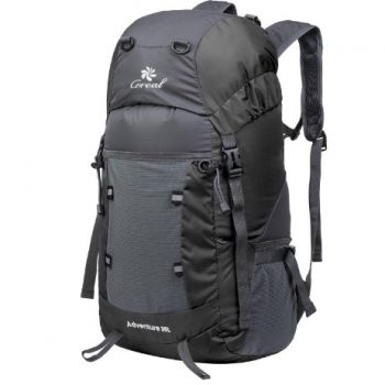Coreal Foldable Hiking Daypack
