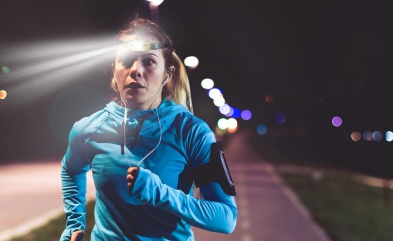 Best LED Headlamp featured