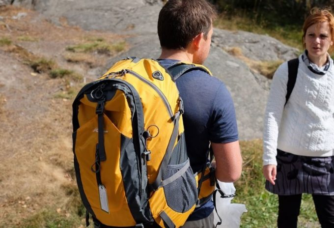 Cheap Hiking Backpacks: Great Comfort without Breaking the Bank