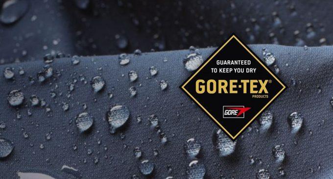 Gore - Tex