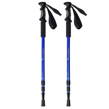BAFX Hiking Poles