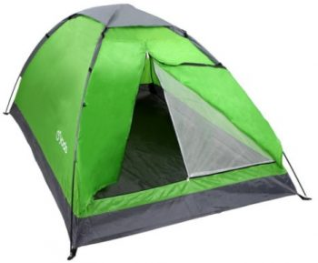 Yodo Lightweight 2 Person Camping Tent