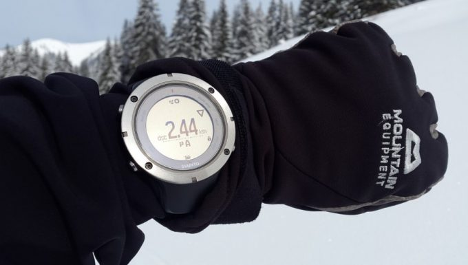 Best Athletic Watches: Optimize Your Health on the Go