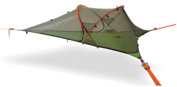 Tentsile Connect Suspended Tree House Tent