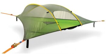 Tentsile Stingray Suspended Tree House Tent