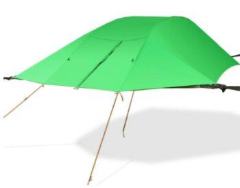 Uboway Triangle Hanging Tree Tent
