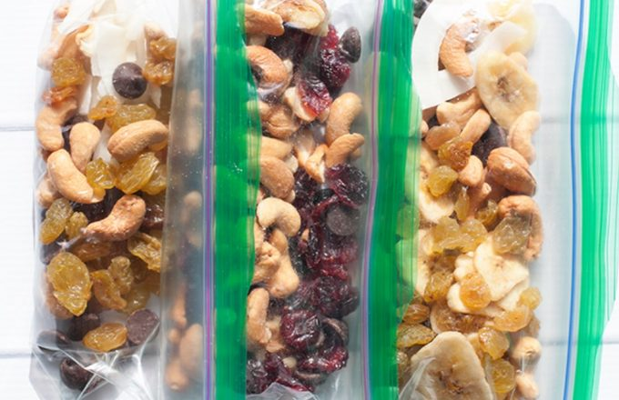 dried fruit and nuts in ziploc.png