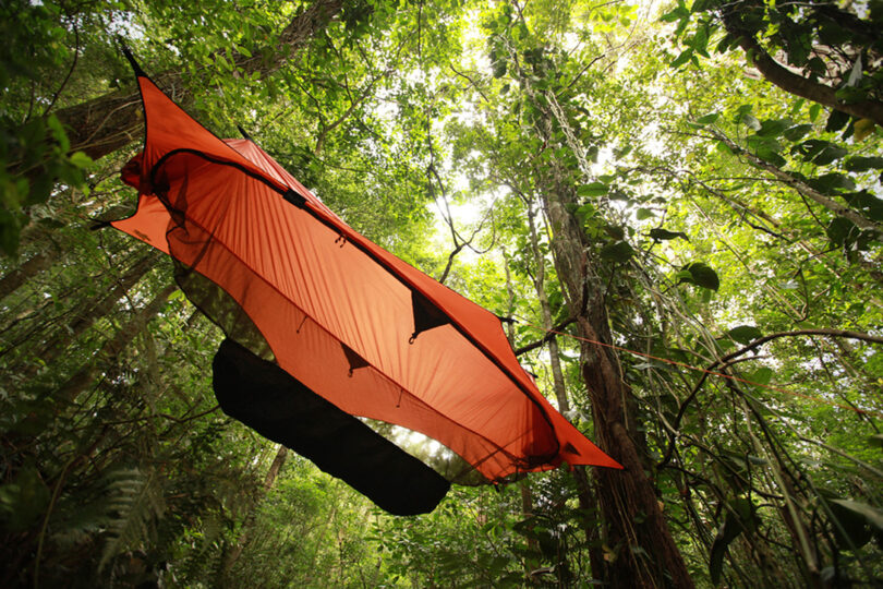 Tree Hanging Tents Reviews On Top Products On The Market